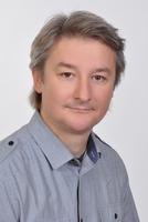 Andrej Droščín_small