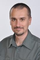 Dalibor Dejmek_small