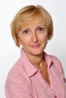 Eva Syrovátková_small