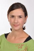 Katrin Hanáková_small