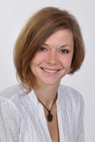 Lucie Jančařiková_small