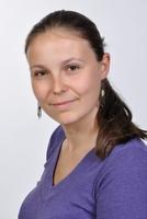Petra Kratochvílová_small