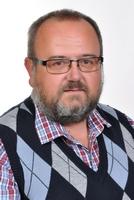 Zdeněk Knápek_small