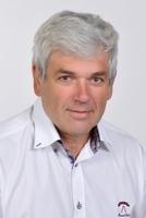 Zdeněk Tupý_small