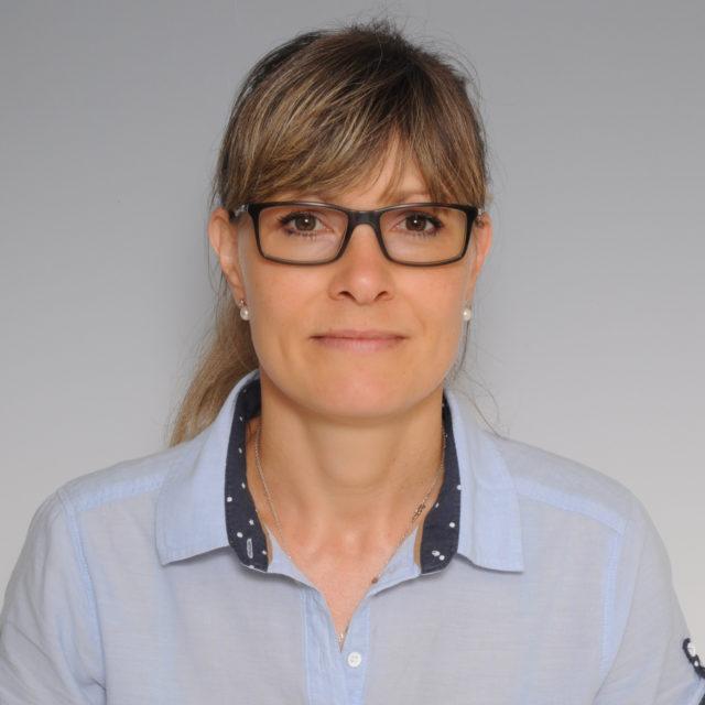 28 – Andrea Nováková